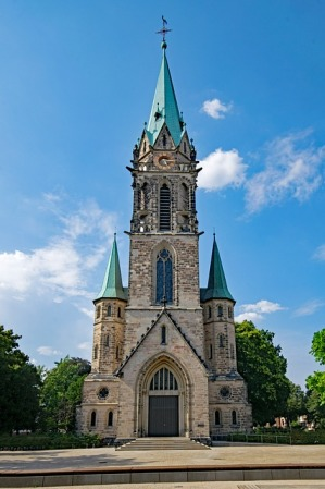 st-johns-church-2523625_640
